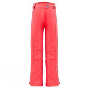 Girls Stretch Snow Pant