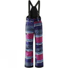 Girls Terrie Stripe Pant 14+
