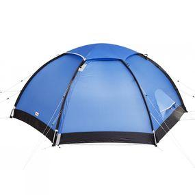 Keb Dome 2 Tent