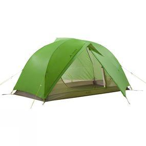 Space SUL 1-2P Seamless Tent
