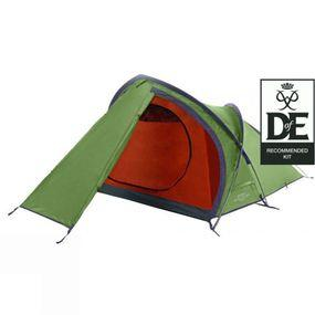 Helvellyn 300 Tent