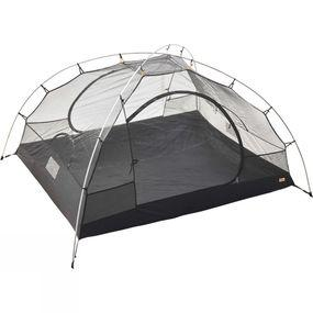 Mesh Inner Tent Dome 3