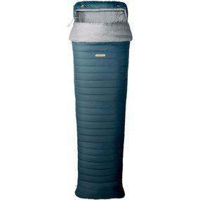 Creon Mti 3-season 195 Sleeping Bag