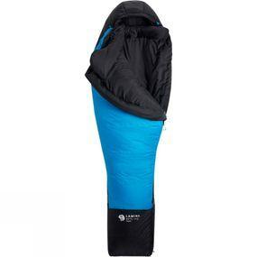 Lamina Sleeping Bag -1c