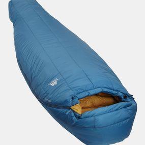 Womens Nova IV Sleeping Bag Long