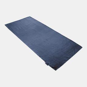 Silk Liner Standard - Assorted Colours