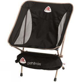 Pathfinder 2.0 Chair