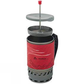 Windboiler Coffee Press