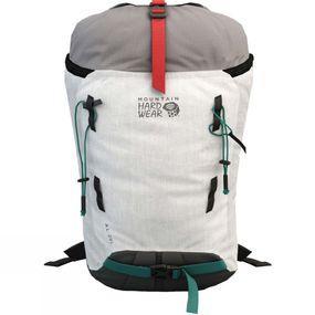 Alpine Light 28l Backpack