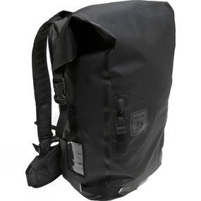 Access Waterproof 25L Pack