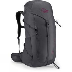 Airzone Trail ND24 Backpack
