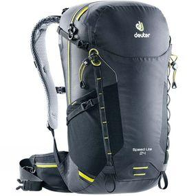 Women's Speed Lite 24 SL Backpack