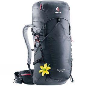 Womens Speed Lite 30 Sl Backpack