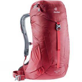 AC Lite 18 Backpack