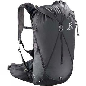 Out Day 20 + 4l Backpack