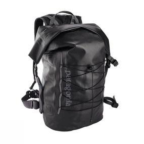 Stormfront Roll Top Pack