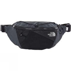 Lumbnical Lumbar Bum Bag
