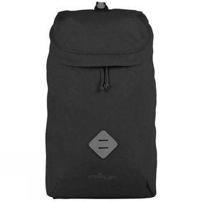 Oil The Zip Pack 15l Backpack