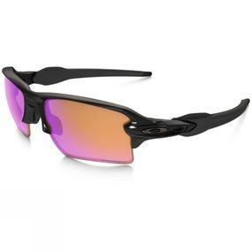 Prizm Trail Flak 2.0 XL Sunglasses