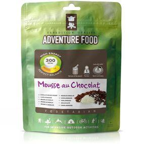 Image of Adventure Food Chocolate Mousse No Colour