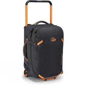 AT Roll-On 40 Travel Bag