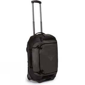 Rolling Transporter 40 Travel Bag