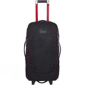 Image of The North Face Longhaul 30 Suitcase TNF Black