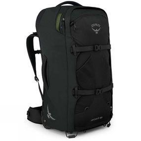Farpoint Wheels 65 Travel Bag