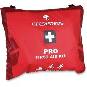 Fast and Dry Pro First Aid Kit