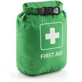First Aid Drybag LARGE