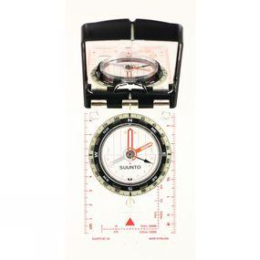 MC-2 G Mirror Compass