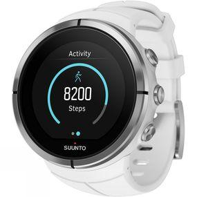 Spartan Ultra GPS Watch