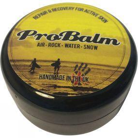 ProBalm 28g