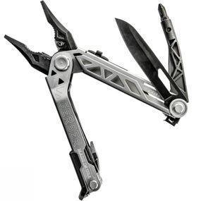 Centredrive Multi-tool