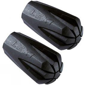 Rubber Tips (pairs)