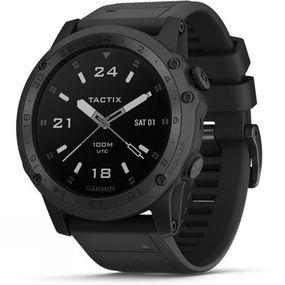 Tactix Charlie GPS Watch