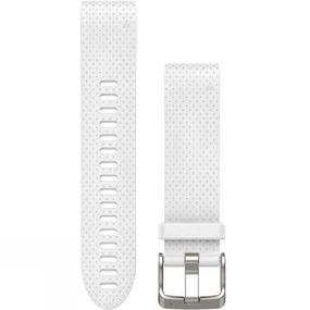 QuickFit 20 Watch Band