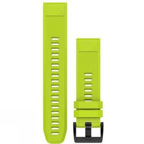 QuickFit 22 Watch Band