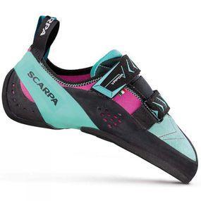Womens Vapour V Climbing Shoe