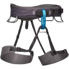 Mens Momentum Harness