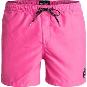 "Men's Everyday 15"" Beach Shorts"