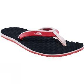 Women's Base Camp Mini Sandal