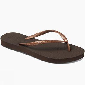 Women's Escape Flip Flops