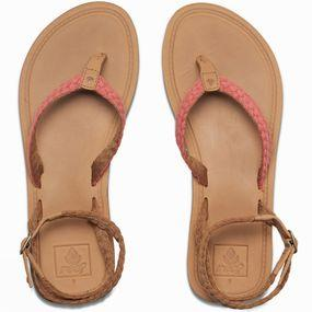 Women's Gypsy Wrap Sandal