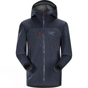 Men's Tantalus Gore-Tex Jacket