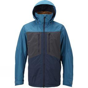 Men's AK 2L Swash Gore-Tex Jacket