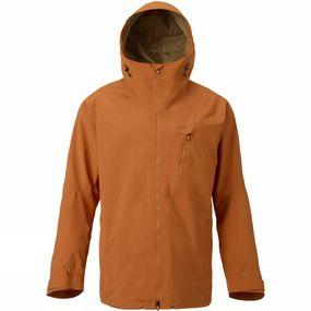 Men's [AK] 2L Cyclic Gore-Tex Jacket