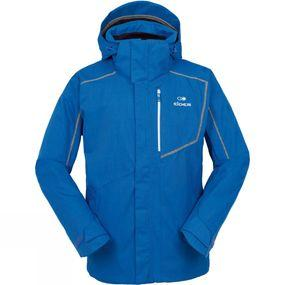 Mens Val Gardena Jacket 3.0