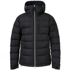 Men's Radiator Jacket