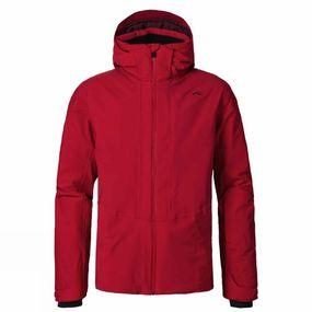 Men's Sightline Jacket